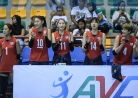 19th AVC: Korea def. New Zealand, 25-21, 25-14, 25-12-thumbnail10