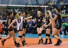 19th AVC: Korea def. New Zealand, 25-21, 25-14, 25-12-thumbnail11