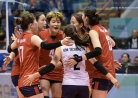 19th AVC: Korea def. New Zealand, 25-21, 25-14, 25-12-thumbnail13
