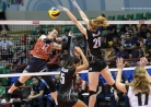 19th AVC: Korea def. New Zealand, 25-21, 25-14, 25-12-thumbnail15