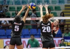 19th AVC: Korea def. New Zealand, 25-21, 25-14, 25-12-thumbnail16