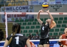 19th AVC: Korea def. New Zealand, 25-21, 25-14, 25-12-thumbnail17