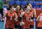 19th AVC: Korea def. New Zealand, 25-21, 25-14, 25-12-thumbnail18