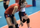 19th AVC: Korea def. New Zealand, 25-21, 25-14, 25-12-thumbnail20