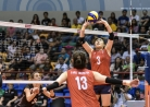 19th AVC: Korea def. New Zealand, 25-21, 25-14, 25-12-thumbnail21