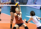 19th AVC: Korea def. New Zealand, 25-21, 25-14, 25-12-thumbnail22