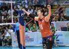 19th AVC: Korea def. New Zealand, 25-21, 25-14, 25-12-thumbnail23