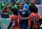 19th AVC: Thailand def. Maldives, 25-5, 25-12, 25-9-thumbnail1