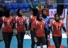 19th AVC: Thailand def. Maldives, 25-5, 25-12, 25-9-thumbnail3