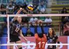19th AVC: Thailand def. Maldives, 25-5, 25-12, 25-9-thumbnail5