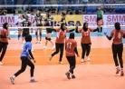 19th AVC: Thailand def. Maldives, 25-5, 25-12, 25-9-thumbnail6