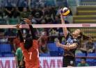 19th AVC: Thailand def. Maldives, 25-5, 25-12, 25-9-thumbnail7