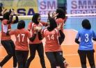19th AVC: Thailand def. Maldives, 25-5, 25-12, 25-9-thumbnail8