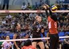 19th AVC: Thailand def. Maldives, 25-5, 25-12, 25-9-thumbnail10