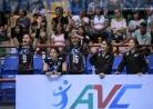 19th AVC: Thailand def. Maldives, 25-5, 25-12, 25-9-thumbnail16
