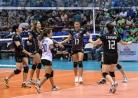 19th AVC: Thailand def. Maldives, 25-5, 25-12, 25-9-thumbnail18