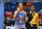 Lady Warriors battle back from 0-2, barge back into Finals-thumbnail21