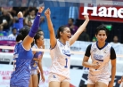 Lady Warriors battle back from 0-2, barge back into Finals-thumbnail46