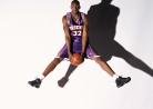Future NBA All-Stars at their rookie photoshoot-thumbnail0