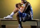 Future NBA All-Stars at their rookie photoshoot-thumbnail1