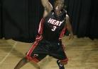 Future NBA All-Stars at their rookie photoshoot-thumbnail3