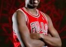 Future NBA All-Stars at their rookie photoshoot-thumbnail4