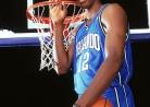 Future NBA All-Stars at their rookie photoshoot-thumbnail5