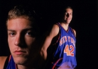 Future NBA All-Stars at their rookie photoshoot-thumbnail6