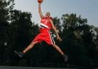Future NBA All-Stars at their rookie photoshoot-thumbnail8