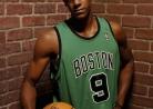 Future NBA All-Stars at their rookie photoshoot-thumbnail9