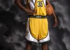 Future NBA All-Stars at their rookie photoshoot-thumbnail10