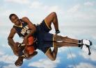 Future NBA All-Stars at their rookie photoshoot-thumbnail13