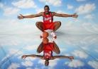 Future NBA All-Stars at their rookie photoshoot-thumbnail14