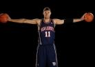 Future NBA All-Stars at their rookie photoshoot-thumbnail15