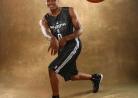 Future NBA All-Stars at their rookie photoshoot-thumbnail16