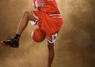 Future NBA All-Stars at their rookie photoshoot-thumbnail17
