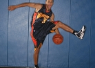 Future NBA All-Stars at their rookie photoshoot-thumbnail18