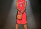 Future NBA All-Stars at their rookie photoshoot-thumbnail19