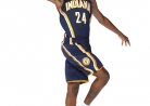 Future NBA All-Stars at their rookie photoshoot-thumbnail23