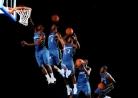 Future NBA All-Stars at their rookie photoshoot-thumbnail25