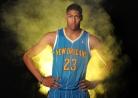 Future NBA All-Stars at their rookie photoshoot-thumbnail26