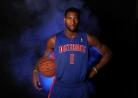 Future NBA All-Stars at their rookie photoshoot-thumbnail27