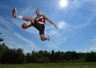 Future NBA All-Stars at their rookie photoshoot-thumbnail28