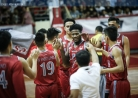 EAC gives a good scare, but LPU still sails to spotless 7-0-thumbnail11