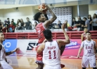 EAC gives a good scare, but LPU still sails to spotless 7-0-thumbnail19