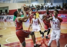 EAC gives a good scare, but LPU still sails to spotless 7-0-thumbnail20