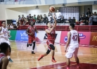 EAC gives a good scare, but LPU still sails to spotless 7-0-thumbnail21
