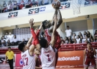 EAC gives a good scare, but LPU still sails to spotless 7-0-thumbnail23