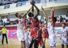 EAC gives a good scare, but LPU still sails to spotless 7-0-thumbnail24