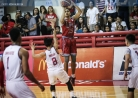 EAC gives a good scare, but LPU still sails to spotless 7-0-thumbnail26